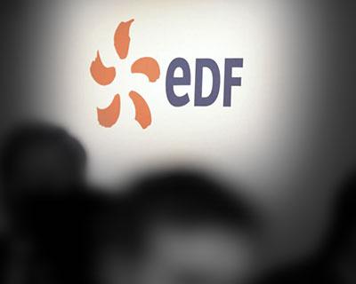 edf-invest